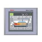 Belgian boiler company Boiler Control (BCO)